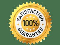 Customer satisfaction - Tubs & More