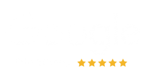 Google Reviews - - Tubs & More