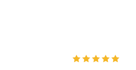 Google Reviews - - Tubs & More