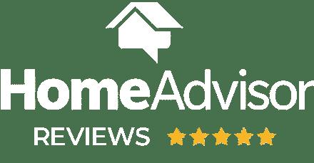 Home Advisor Reviews - Tubs & More