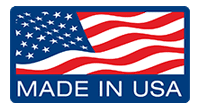 Made-in-USA- Tubs & More