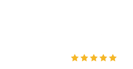 Yelp Reviews - Tubs & More